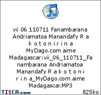 http://mk8.ti1ca.com/5dcngodr.jpg