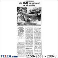 1969: le 8/10 à 07h10 - Ovni en forme de disque - NANTES  (44)  - Page 2 Sfgwuj2t