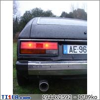 célica ta40 1981..remise en forme Sj3aqbt6